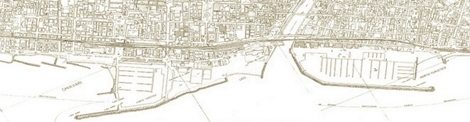 Studio tecnico di ingegneria mappa del sito for Piani di progettazione architettonica